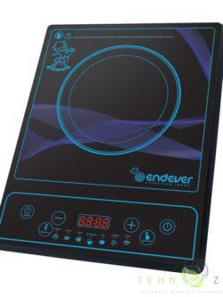Индукционная плита ENDEVER SKYLINE IP-28