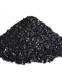 Активированный уголь БАУ-ЛВ - 0,5 кг