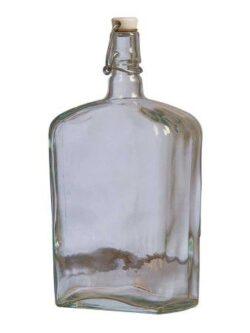 Бутылка 1,75л Викинг