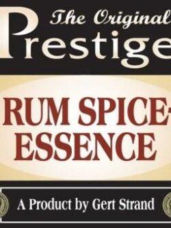 PR Rum Spices 20мл