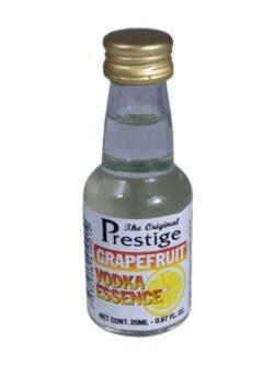 Эссенция - PR Grapefruit Vodka 20мл