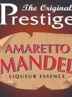 PR Amaretto 20 ml Essence