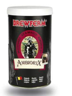 Brewferm AMBIORIX 1.5 kg