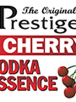 PR Cherry berry Vodka Korsbars 20мл