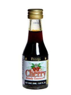 Эссенция - PR Cherry Brandy 20мл