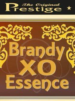 UP XO Brandy Essence 20мл