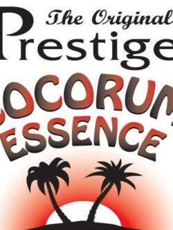 PR Coco Rum Essence 20мл