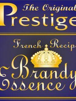 PR Brandy Essence